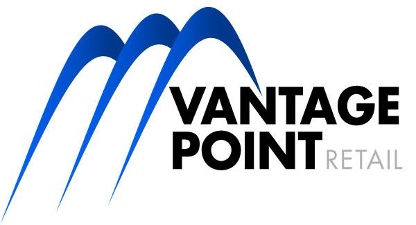 Vantage Point Retail - Find Your Next Location